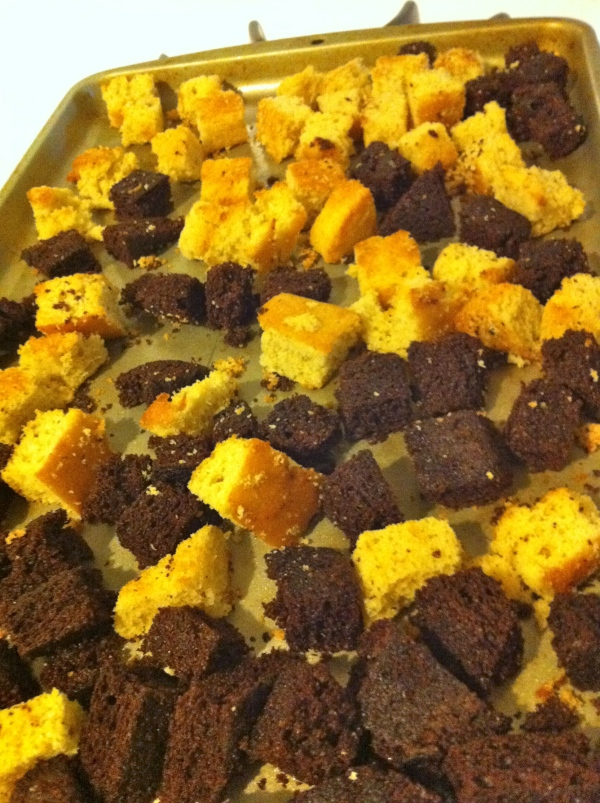 Cake_Croutons