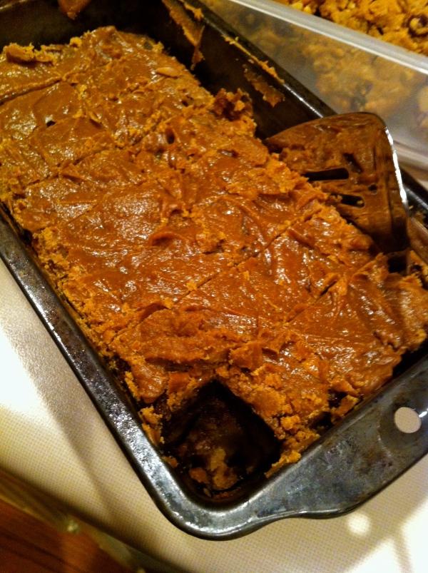Bourbon_Caramel_Cake_Pudding