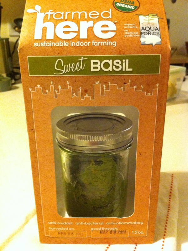 Vegan_Pesto
