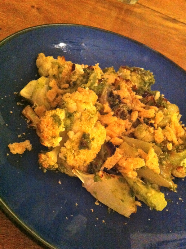 Roasted_Cauliflower_with_Pesto