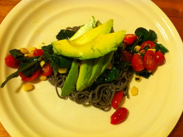 Black_Bean_Pasta_with_Veggies