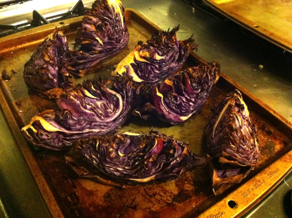 roasted_cabbage