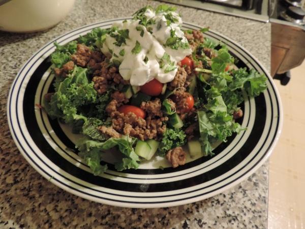 Lamb_Taco_Salad