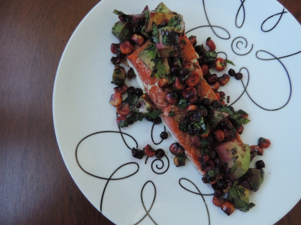 Salmon_with_Wild_Blueberry_Salsa
