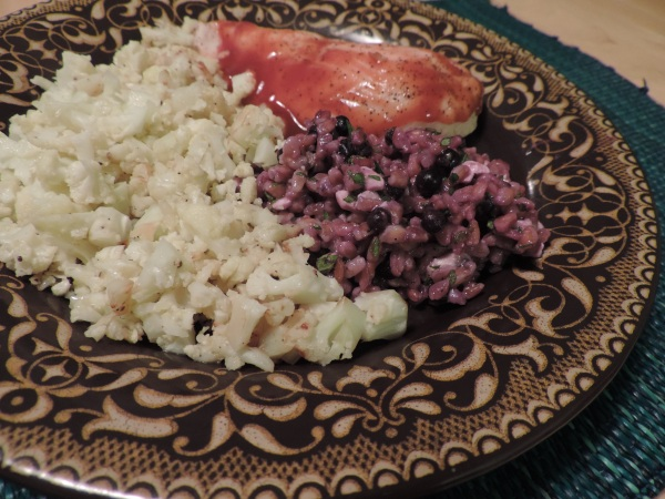 Wild_Blueberry_Farro_Salad_with_BBQ_Chicken