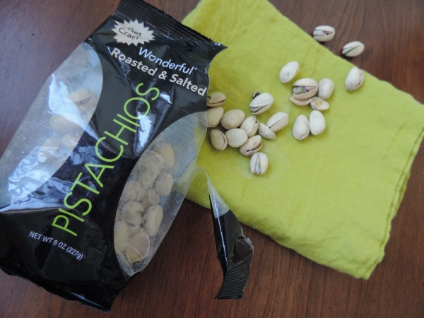 In_Shell_Pistachios