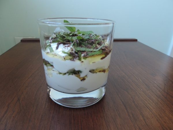 Greek_honey_mint_chocolate_parfait