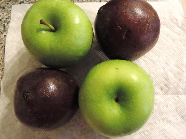 apples_beets