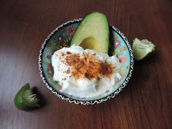 southwestern_avocado_Greekyogurt