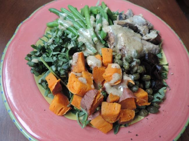 Nicoise_salad