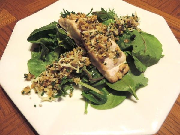 mahimahi_with_pesto