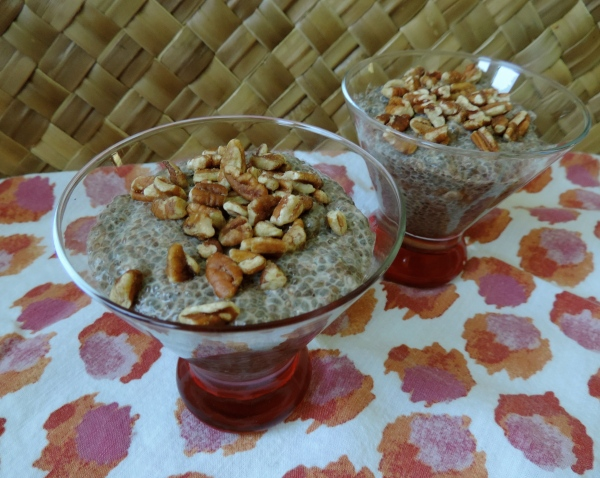 chai_chia_puddin