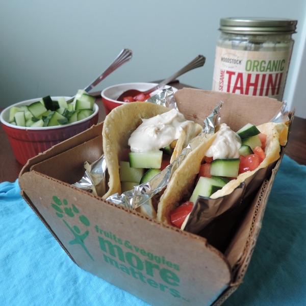 Mediterranean_Mushroom_Tacos