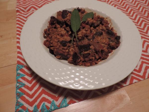 vegan_moroccan_saffron_stew