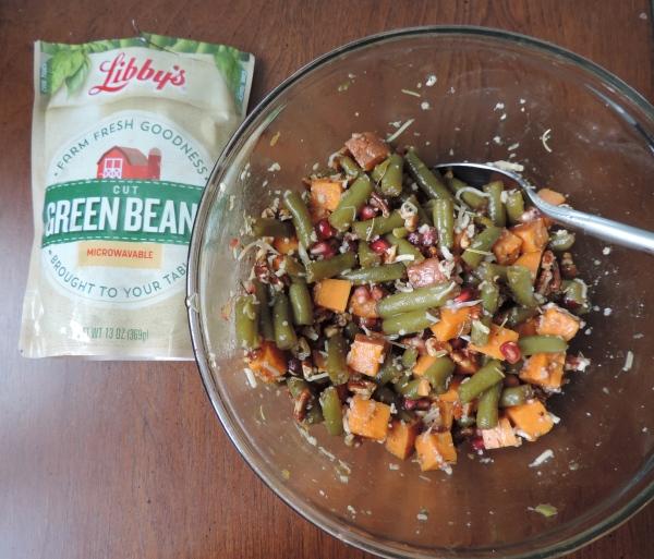 green_bean_pomegranate_sweet_potato