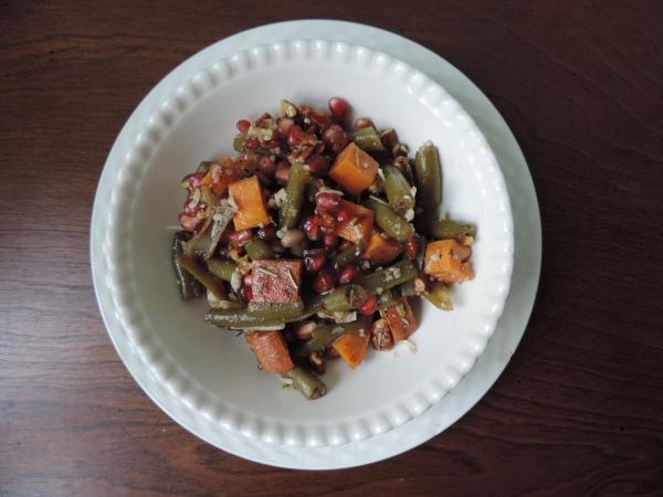 warm_thanksgiving_salad