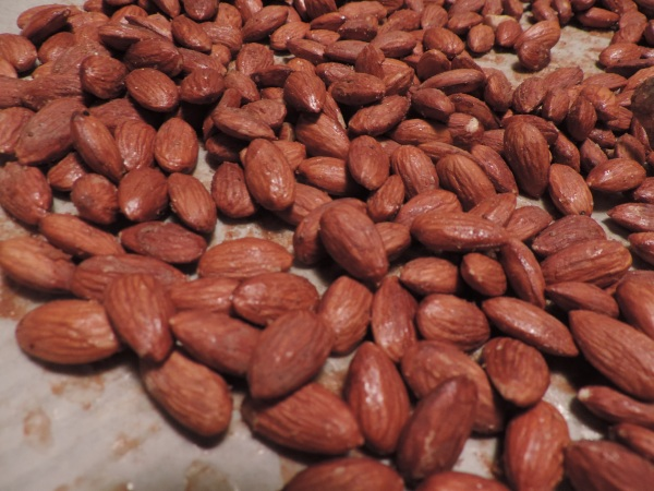 maple_salted_almonds