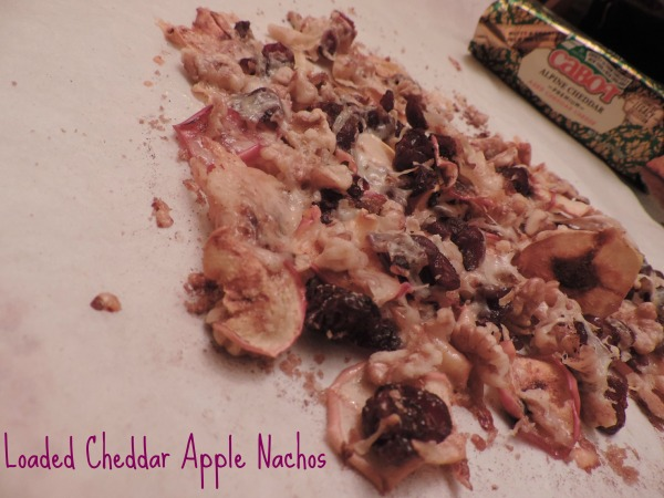 loaded_cheddar_apple_nachos