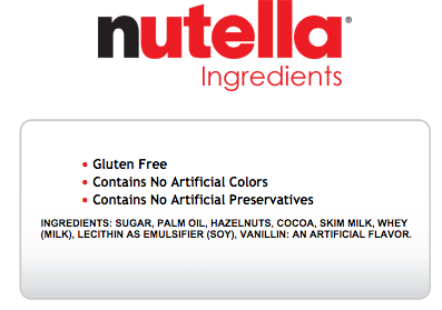 nutella_ingredients