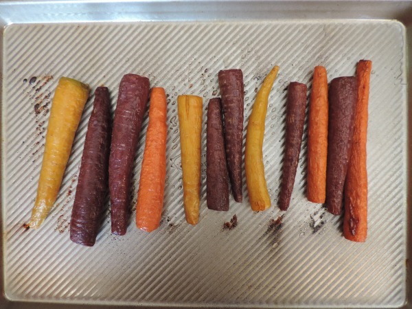 roasted_coconut_carrots