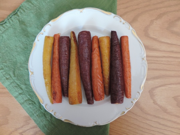 roasted_rainbow_carrots