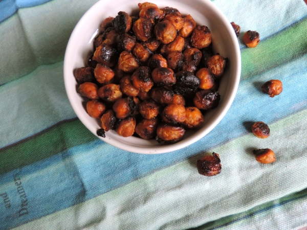 Roasted_Miso_chickpeas