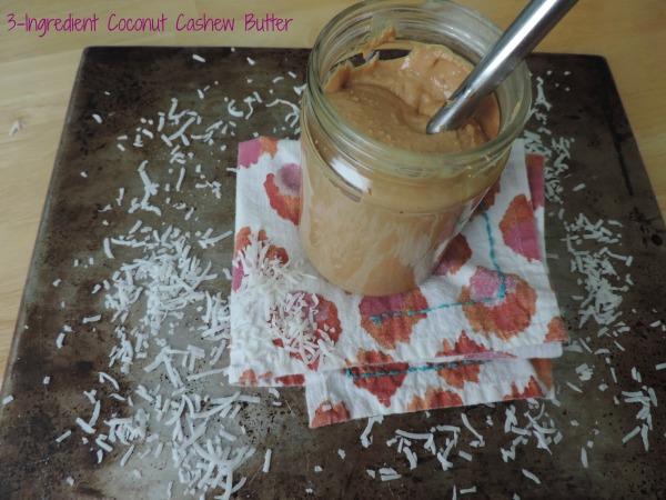 coconut_cashew_butter