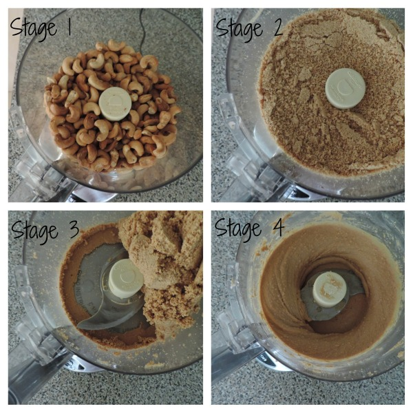 stages_nut_butter