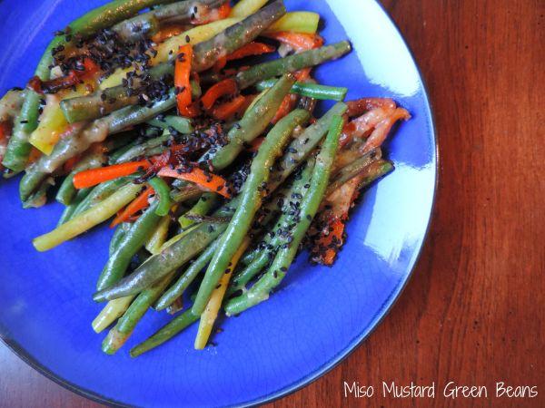 miso_mustard_green_beans
