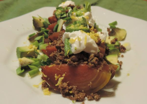 zesty_heirloom_tomato_taco_salad