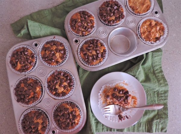 chocolate_sweet_potato_muffins