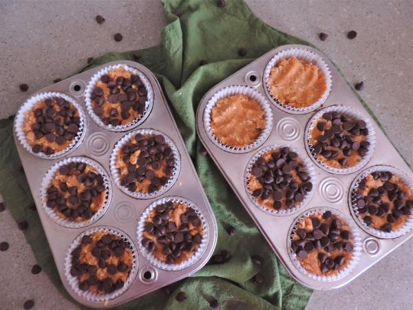 paleo_sweet_potato_muffins